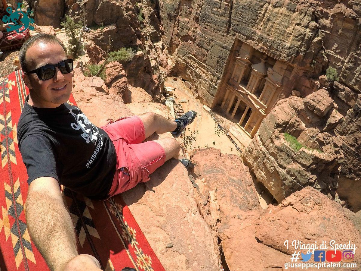 giordania_petra_www.giuseppespitaleri.com_111
