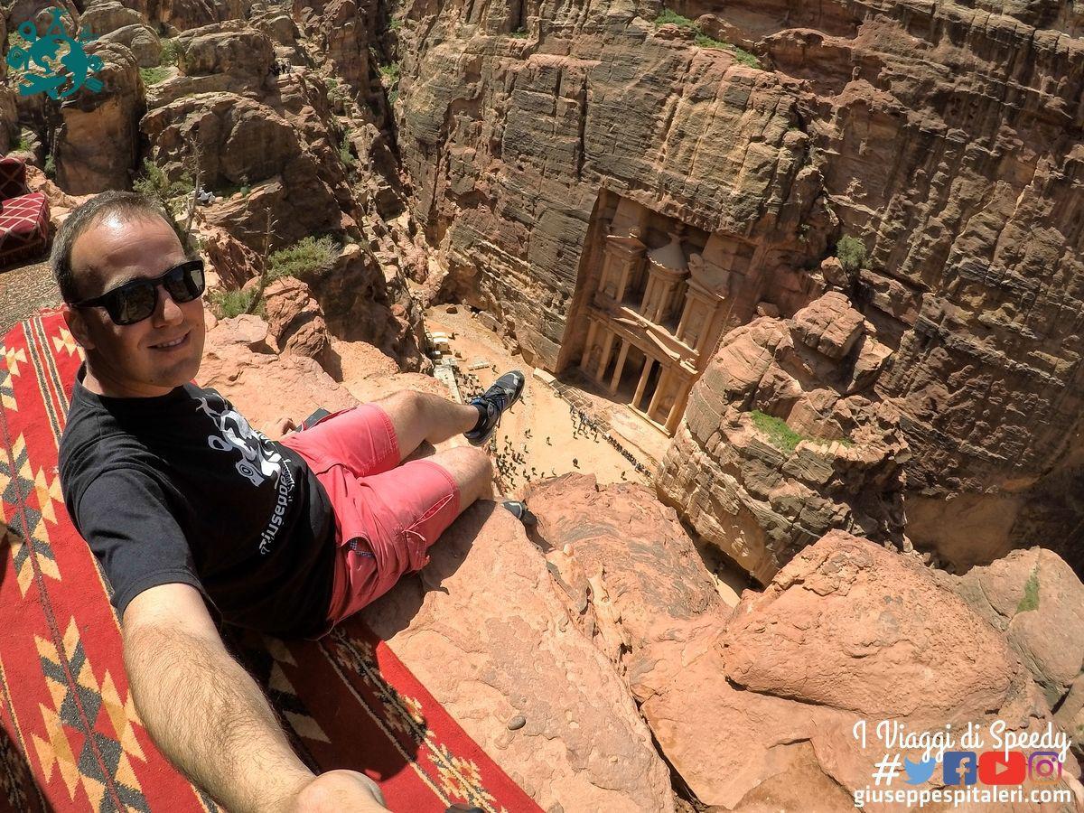 giordania_petra_www.giuseppespitaleri.com_112