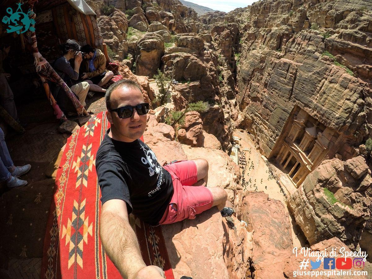 giordania_petra_www.giuseppespitaleri.com_113