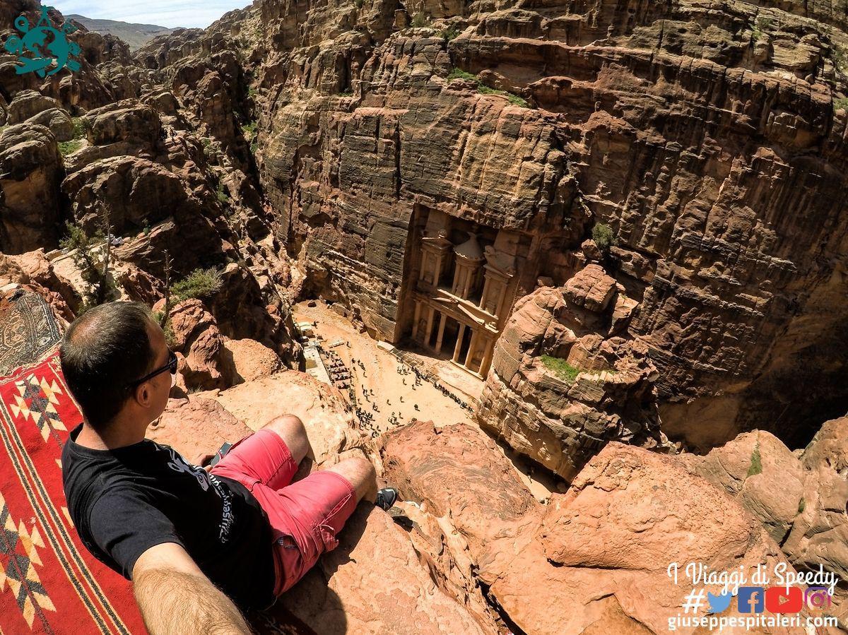 giordania_petra_www.giuseppespitaleri.com_114