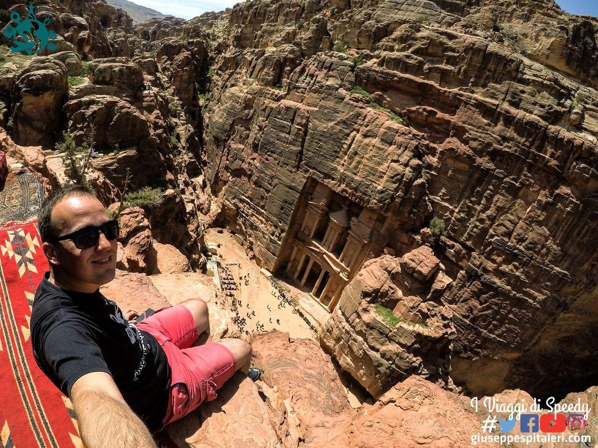 giordania_petra_www.giuseppespitaleri.com_115