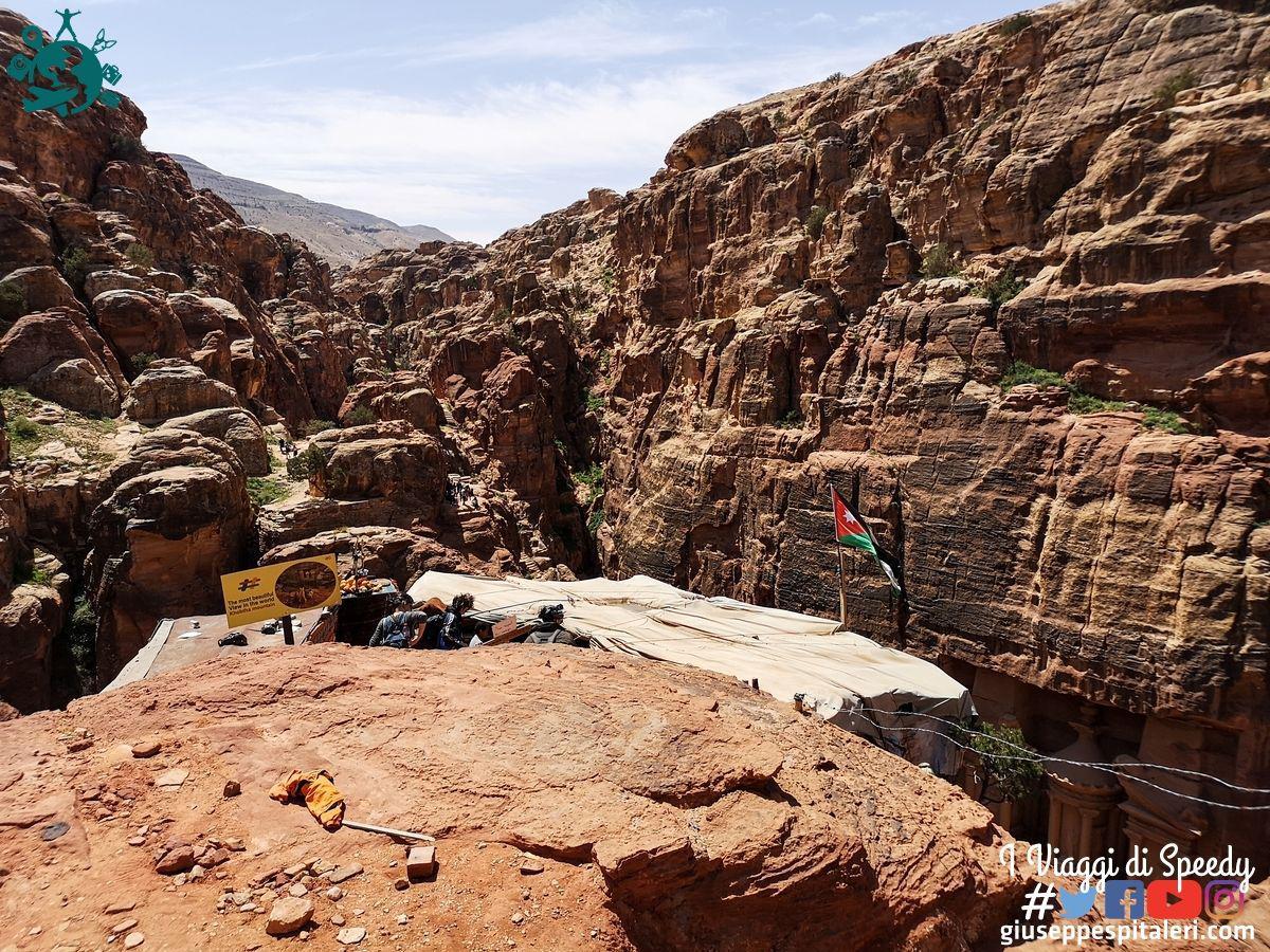 giordania_petra_www.giuseppespitaleri.com_116