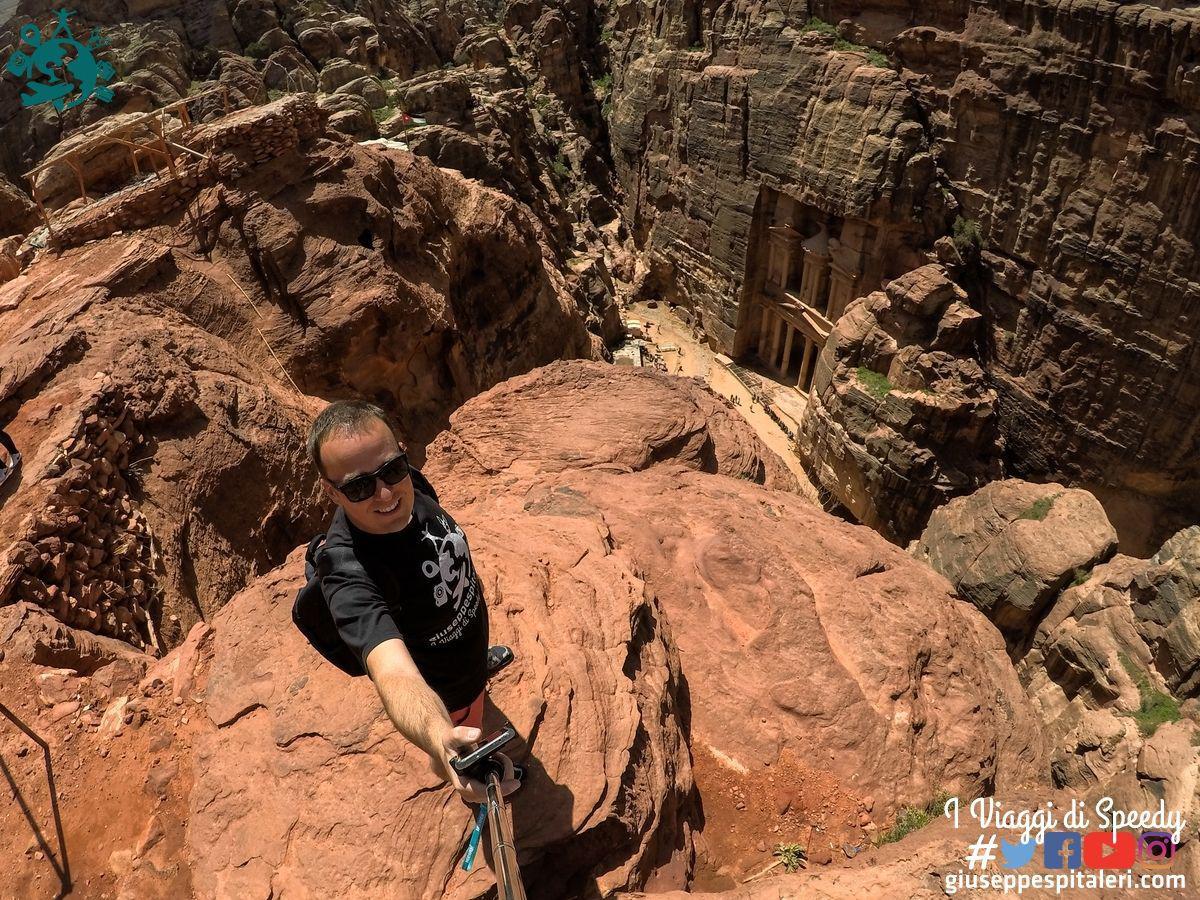 giordania_petra_www.giuseppespitaleri.com_117