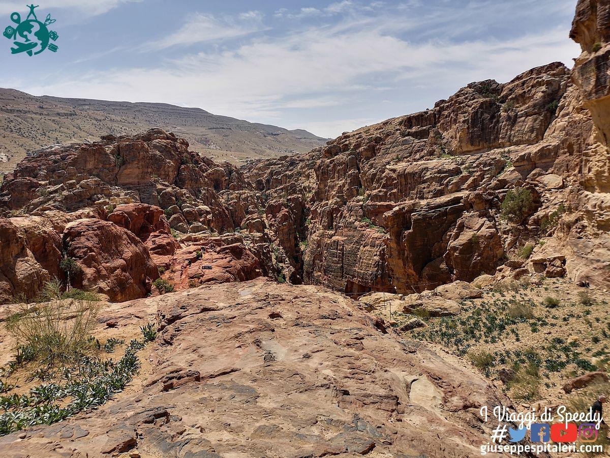 giordania_petra_www.giuseppespitaleri.com_118
