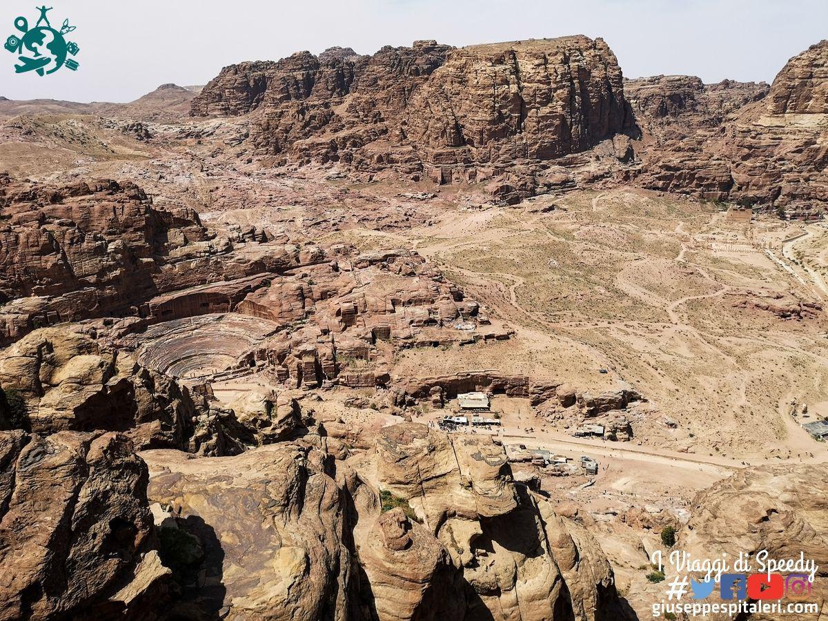 giordania_petra_www.giuseppespitaleri.com_119