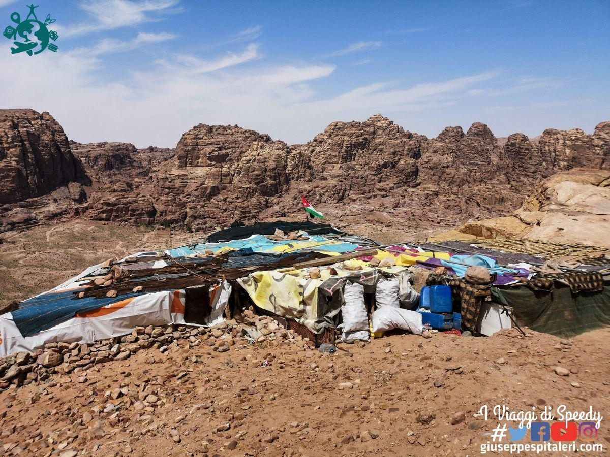 giordania_petra_www.giuseppespitaleri.com_120