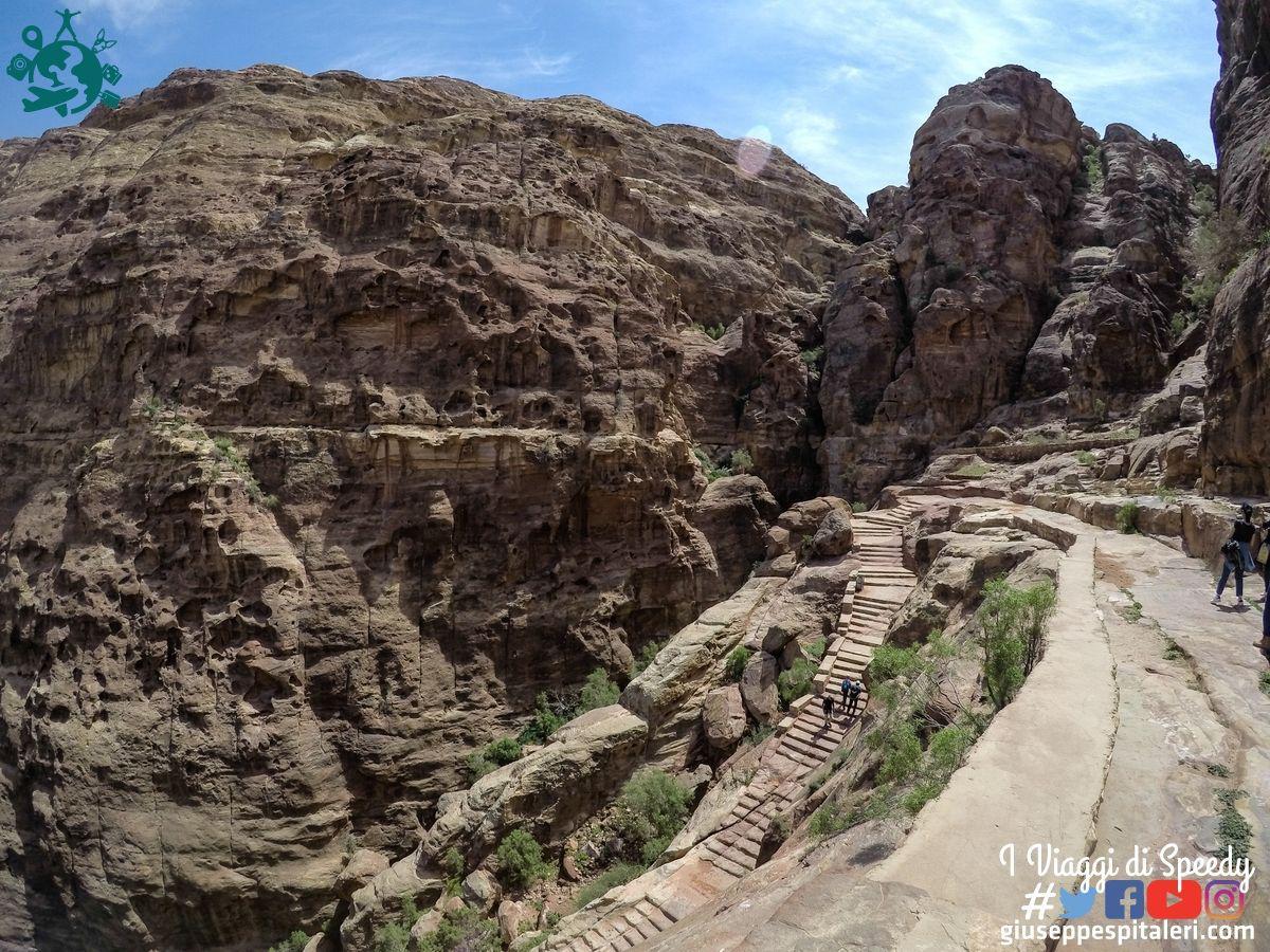 giordania_petra_www.giuseppespitaleri.com_122