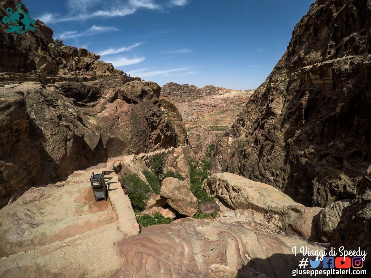 giordania_petra_www.giuseppespitaleri.com_123