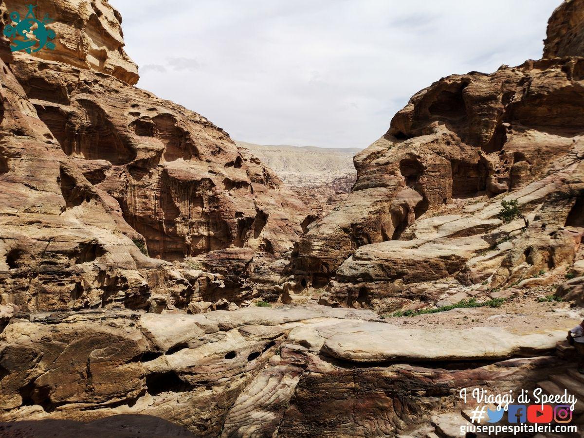 giordania_petra_www.giuseppespitaleri.com_128