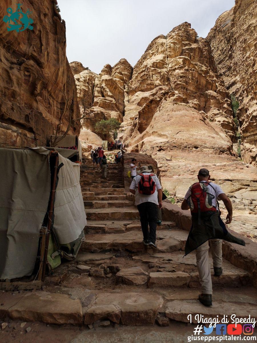 giordania_petra_www.giuseppespitaleri.com_129
