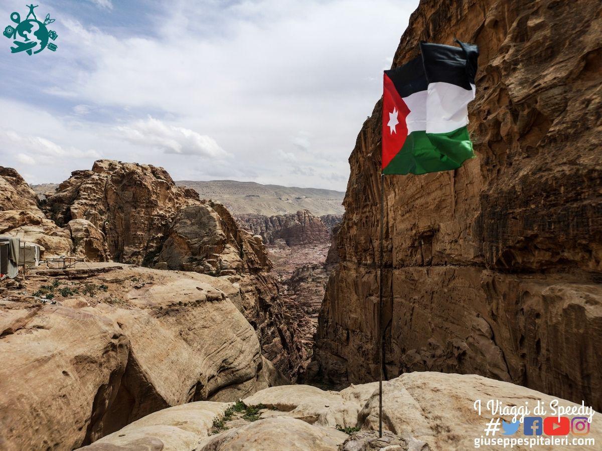 giordania_petra_www.giuseppespitaleri.com_130