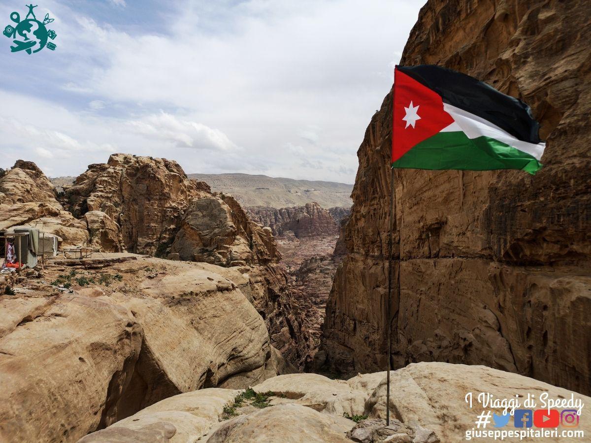 giordania_petra_www.giuseppespitaleri.com_131