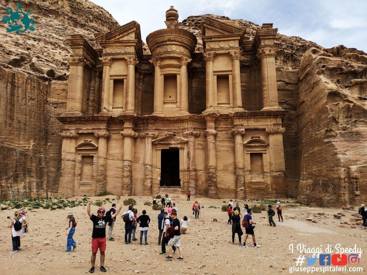 giordania_petra_www.giuseppespitaleri.com_133