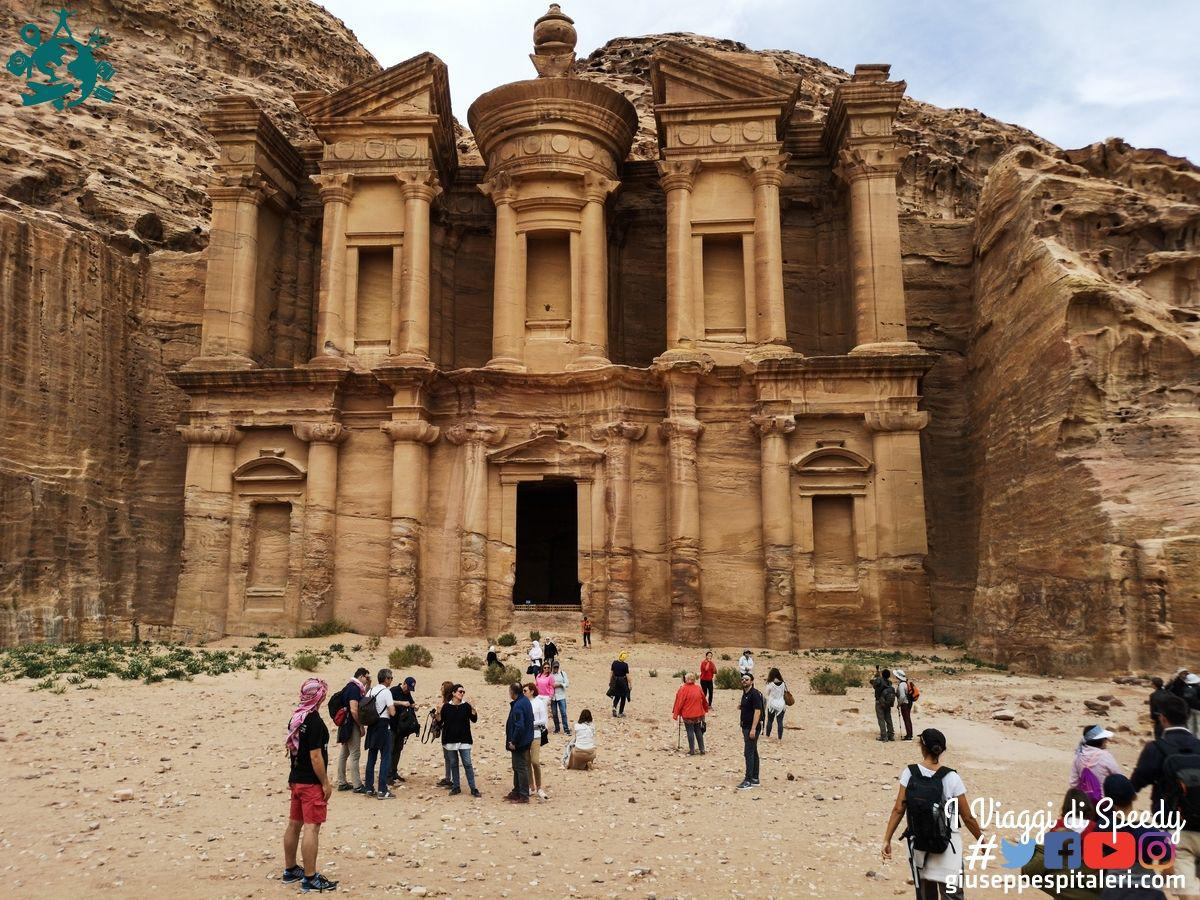 giordania_petra_www.giuseppespitaleri.com_134