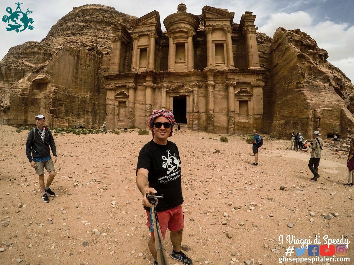 giordania_petra_www.giuseppespitaleri.com_135