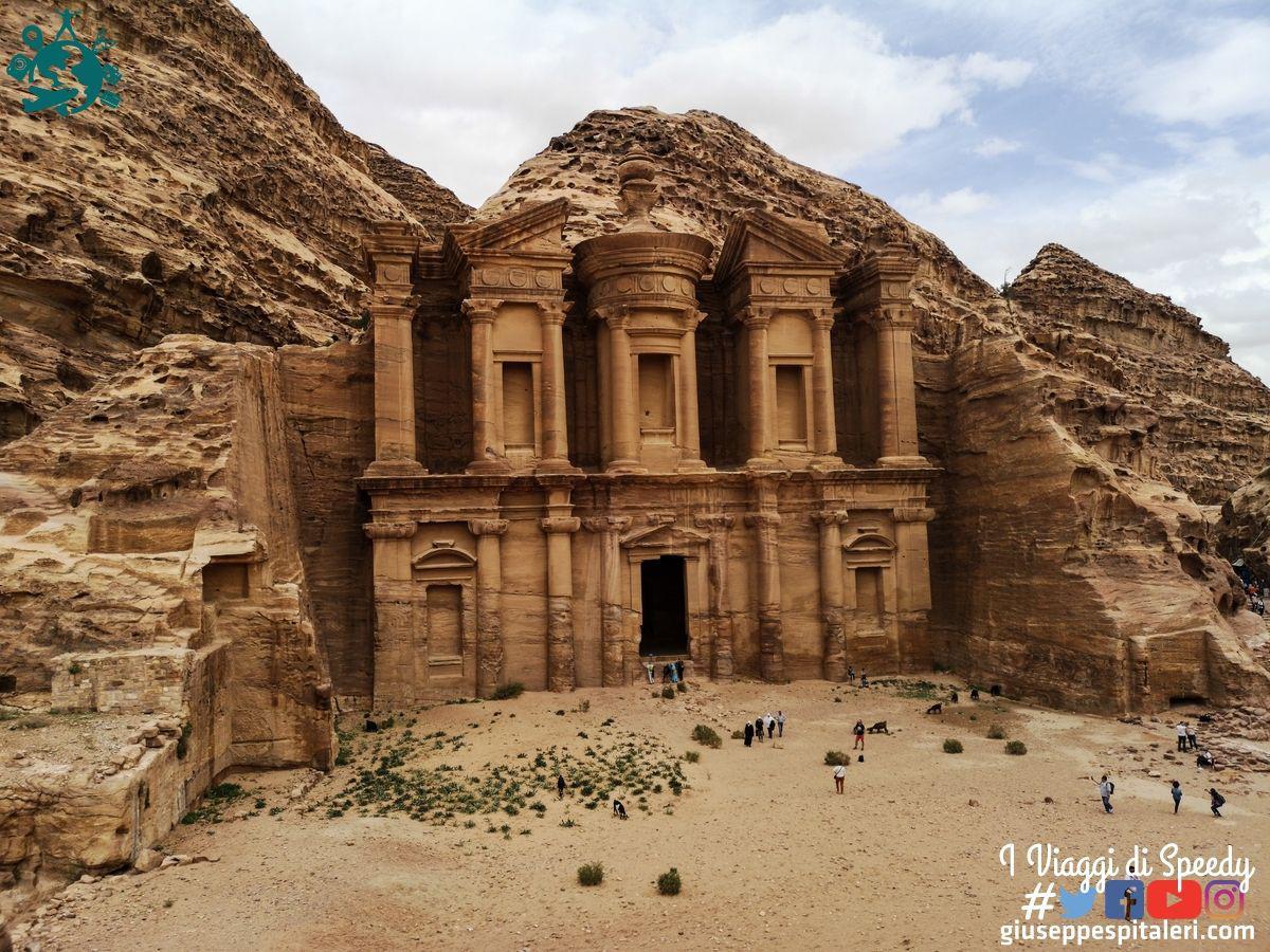 giordania_petra_www.giuseppespitaleri.com_137