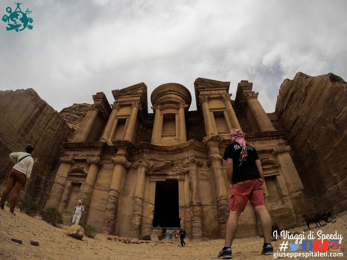 giordania_petra_www.giuseppespitaleri.com_139