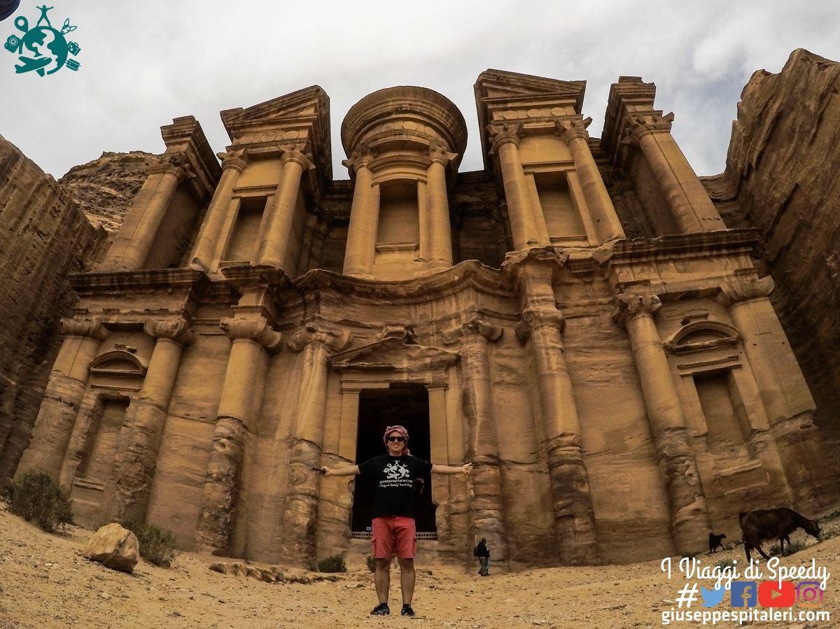 giordania_petra_www.giuseppespitaleri.com_140