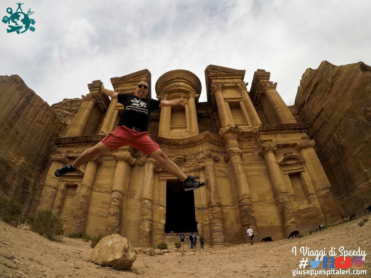 giordania_petra_www.giuseppespitaleri.com_142_salto