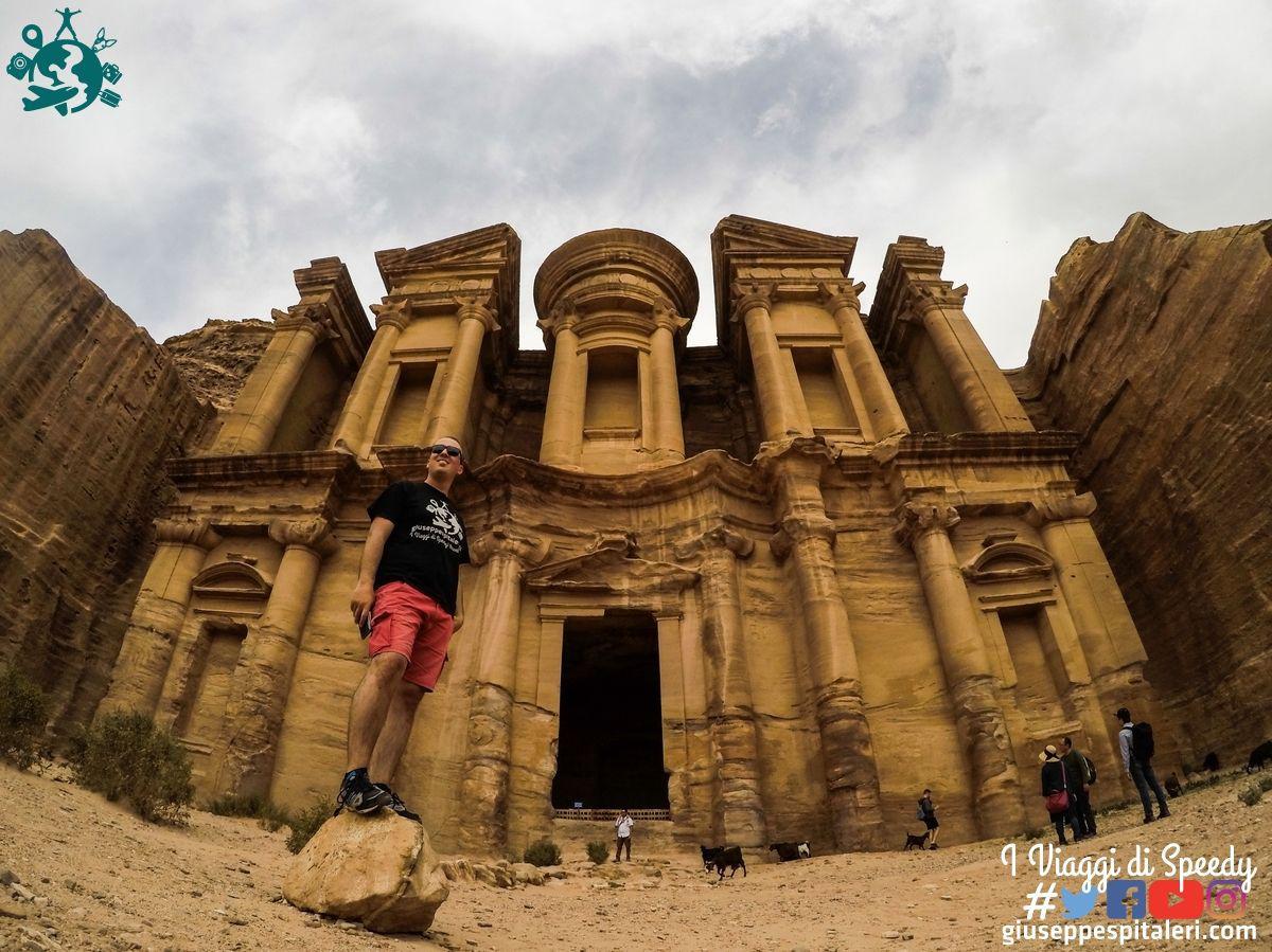 giordania_petra_www.giuseppespitaleri.com_143