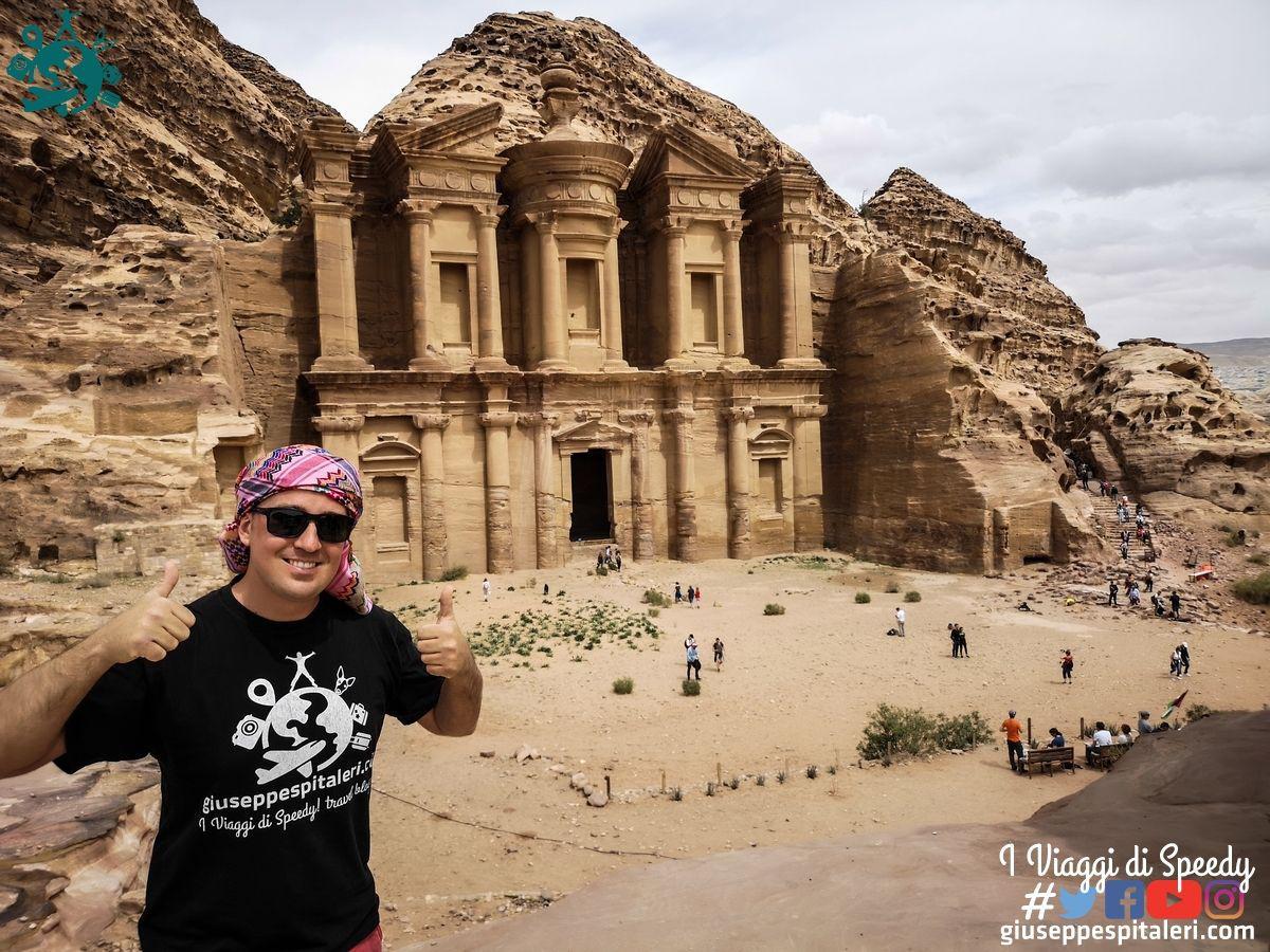 giordania_petra_www.giuseppespitaleri.com_144