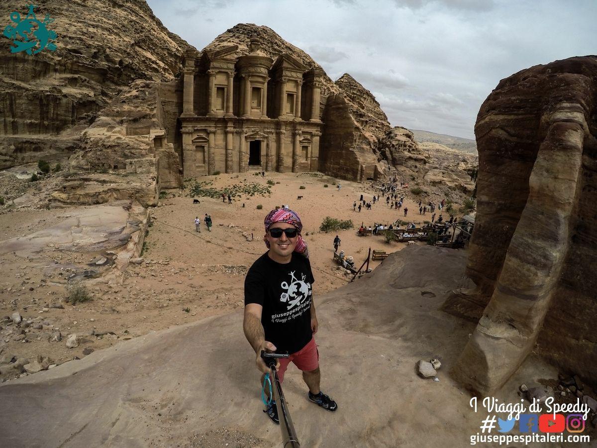 giordania_petra_www.giuseppespitaleri.com_146