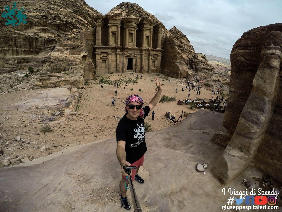 giordania_petra_www.giuseppespitaleri.com_147