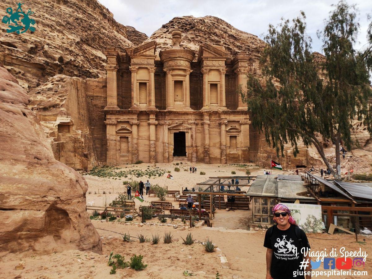 giordania_petra_www.giuseppespitaleri.com_148