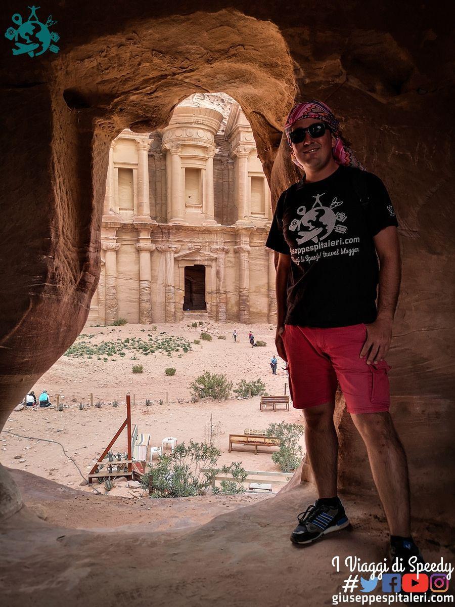 giordania_petra_www.giuseppespitaleri.com_149