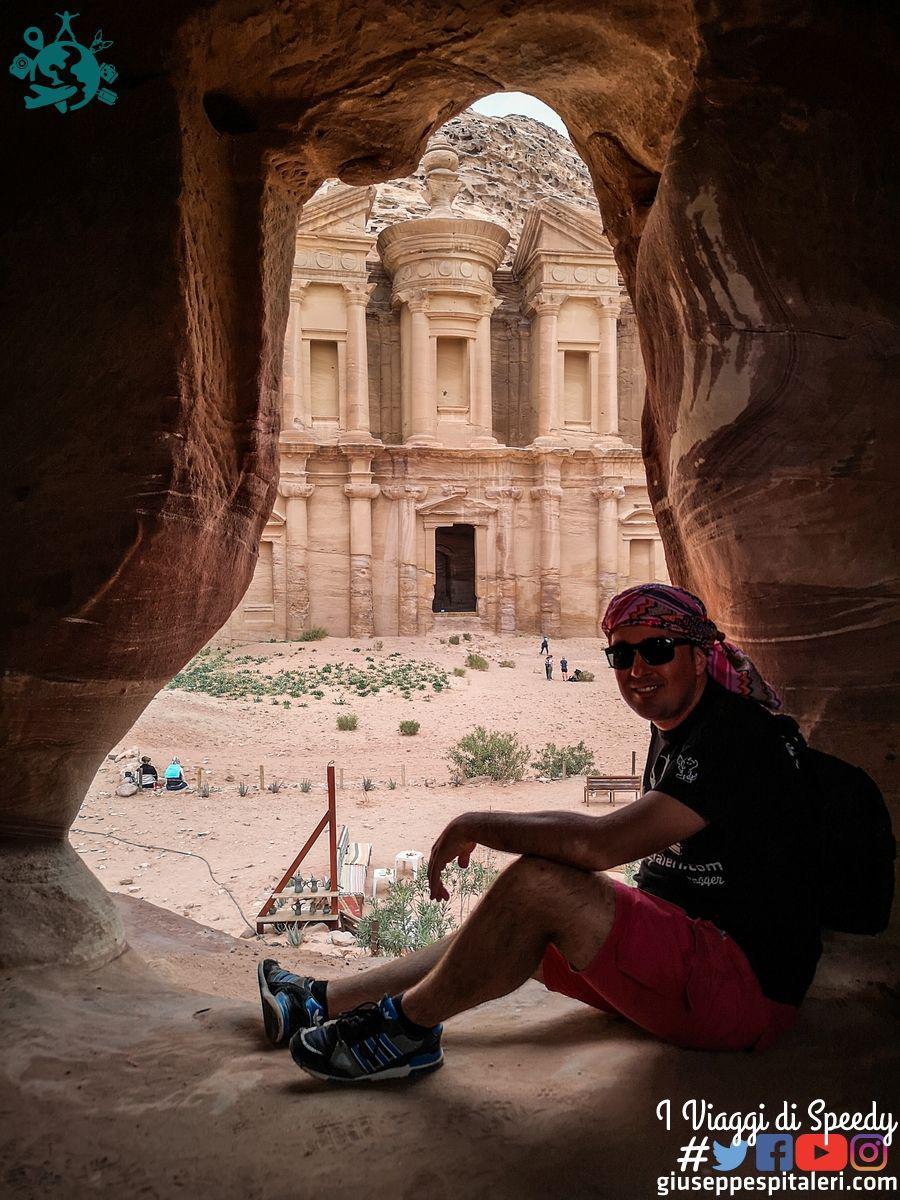 giordania_petra_www.giuseppespitaleri.com_150