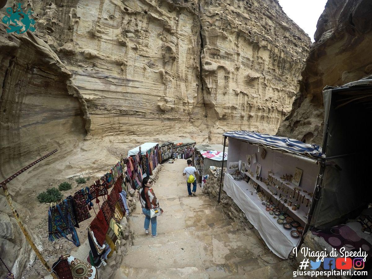 giordania_petra_www.giuseppespitaleri.com_151