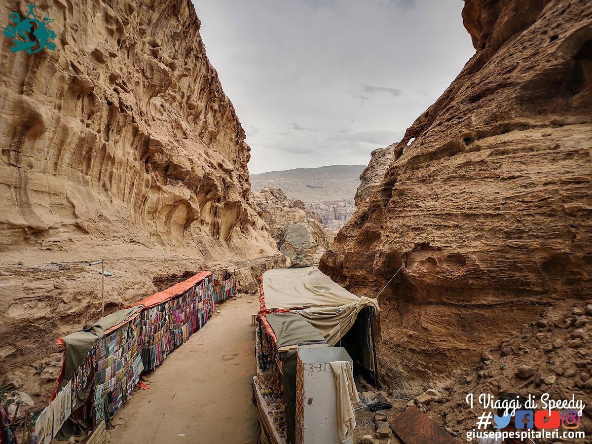 giordania_petra_www.giuseppespitaleri.com_152