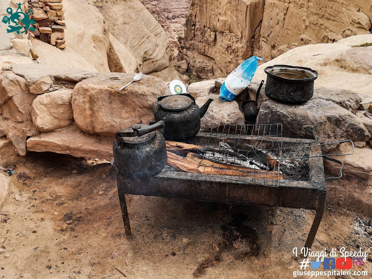 giordania_petra_www.giuseppespitaleri.com_155