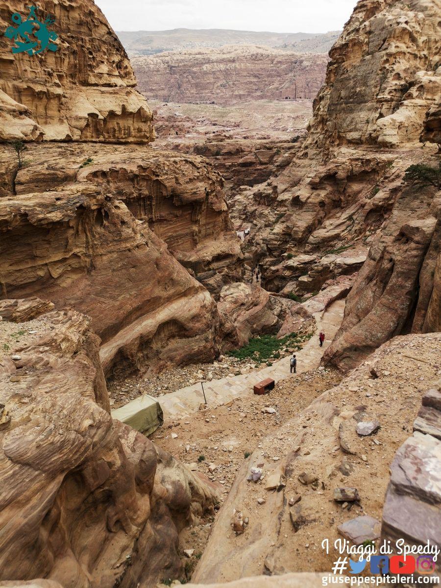 giordania_petra_www.giuseppespitaleri.com_158