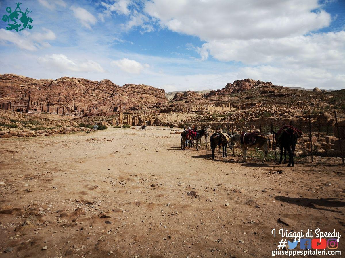 giordania_petra_www.giuseppespitaleri.com_160
