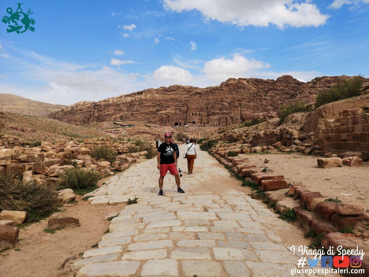 giordania_petra_www.giuseppespitaleri.com_162