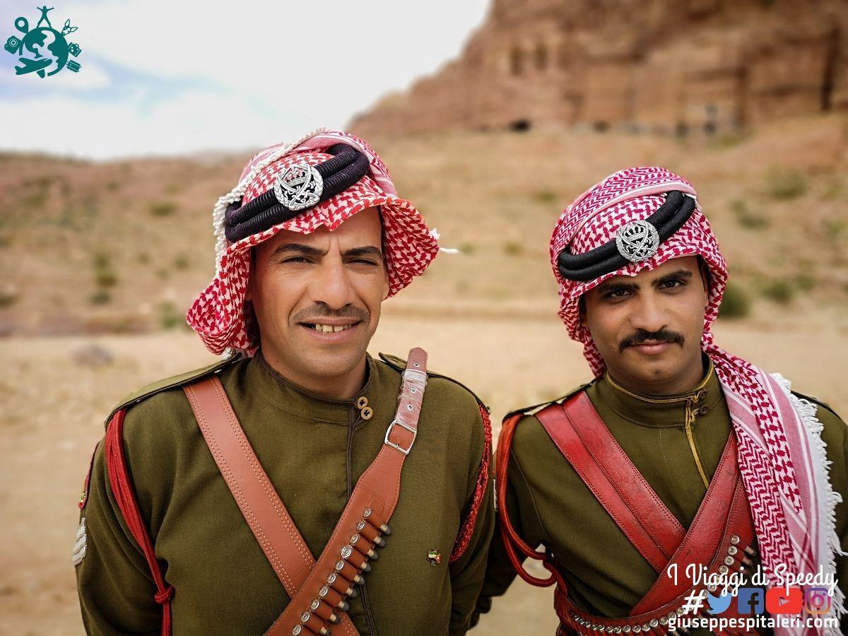 giordania_petra_www.giuseppespitaleri.com_164