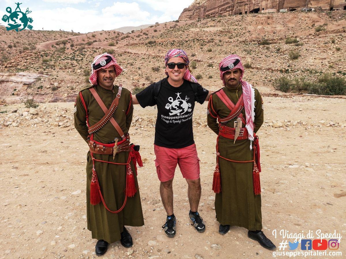 giordania_petra_www.giuseppespitaleri.com_166