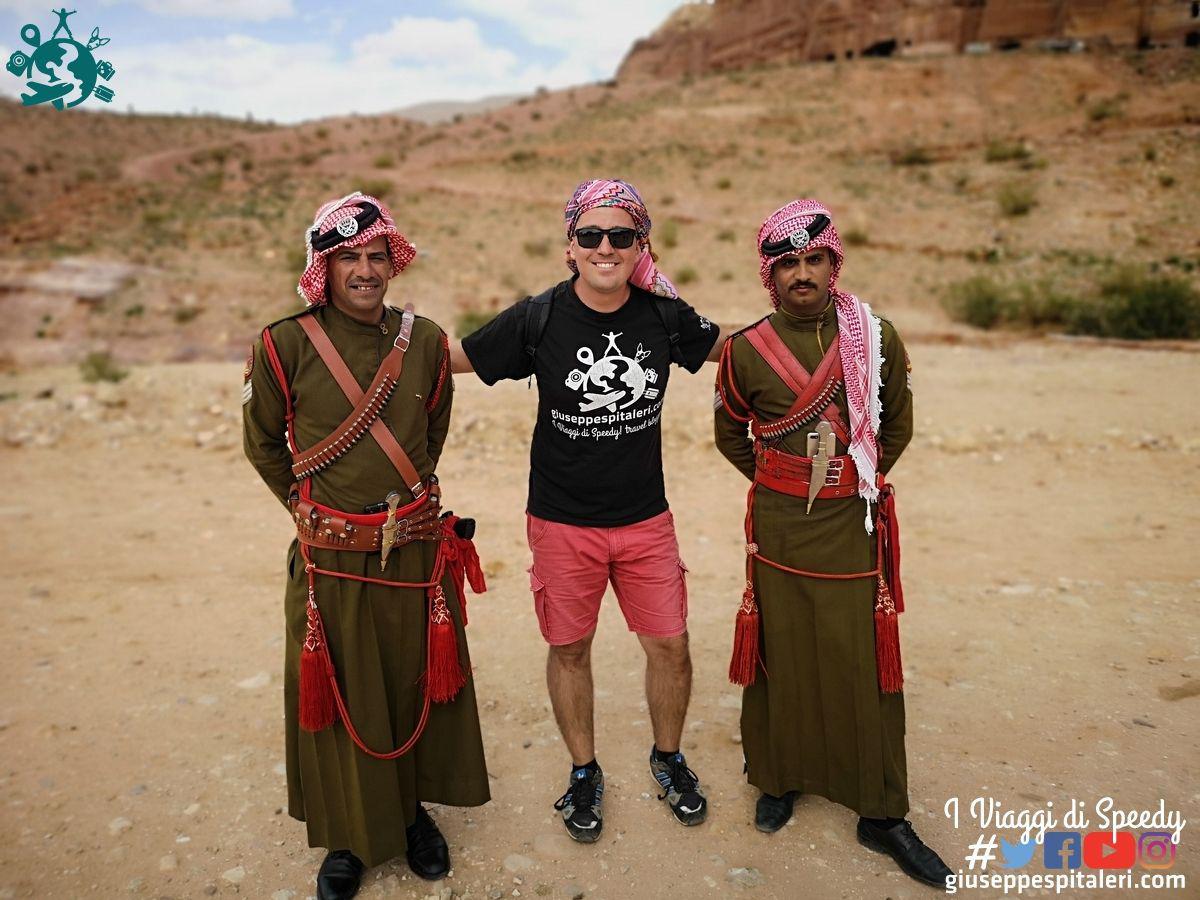 giordania_petra_www.giuseppespitaleri.com_167