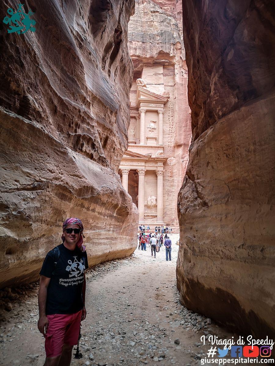 giordania_petra_www.giuseppespitaleri.com_171