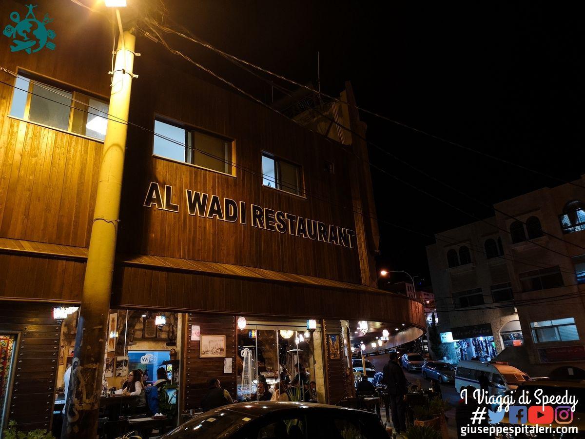 giordania_petra_www.giuseppespitaleri.com_175