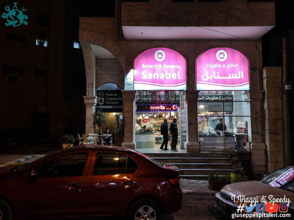 giordania_petra_www.giuseppespitaleri.com_176