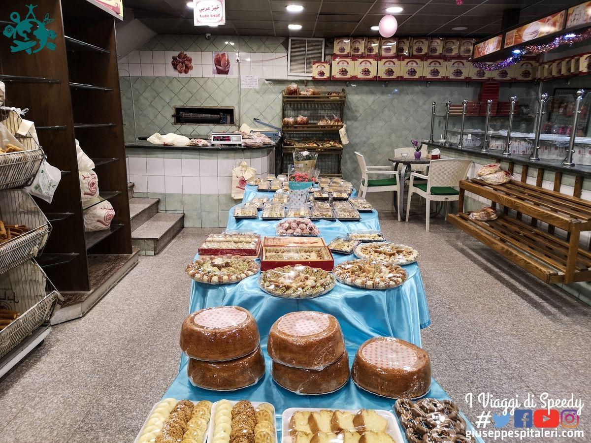 giordania_petra_www.giuseppespitaleri.com_177