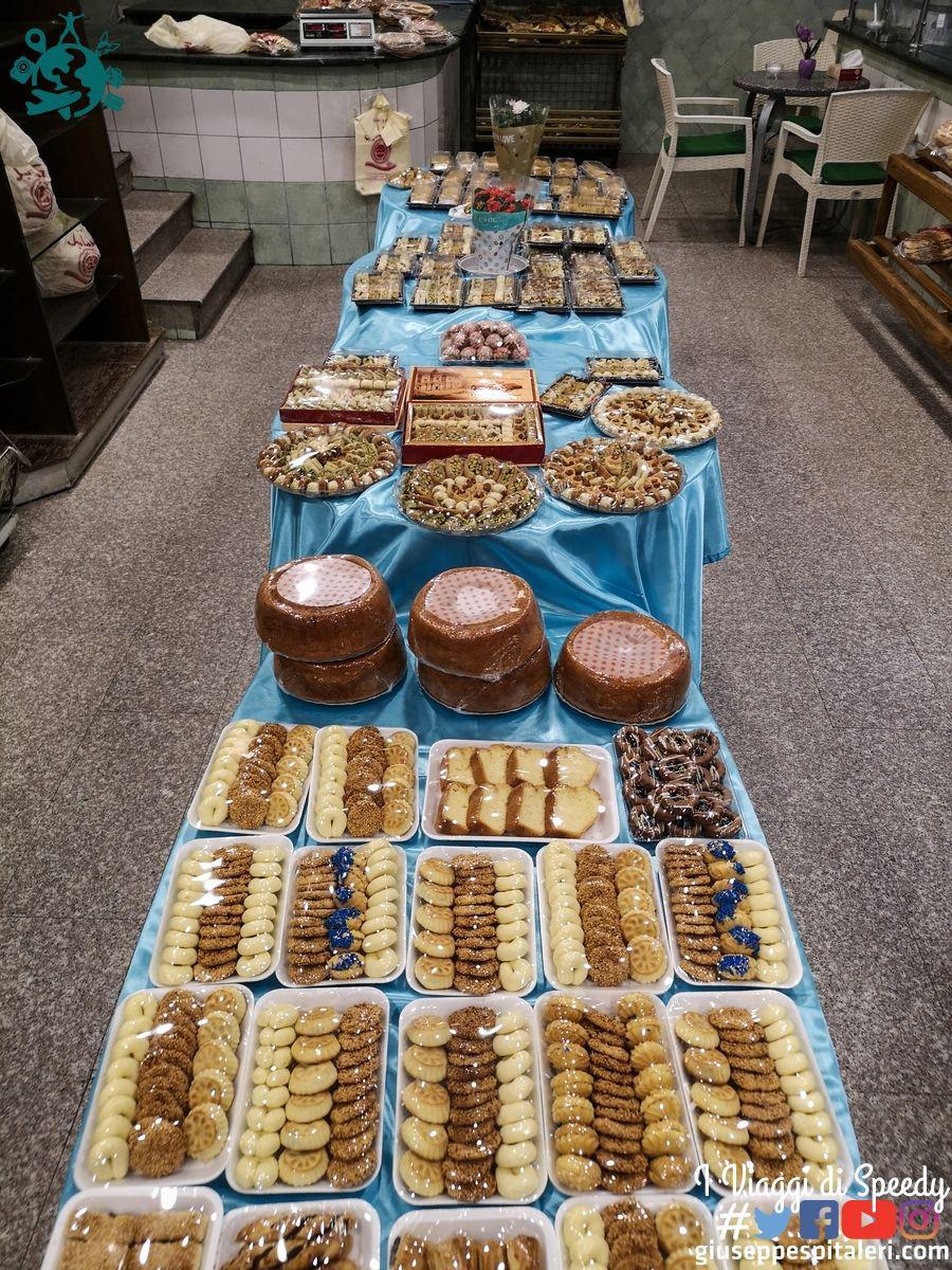 giordania_petra_www.giuseppespitaleri.com_178