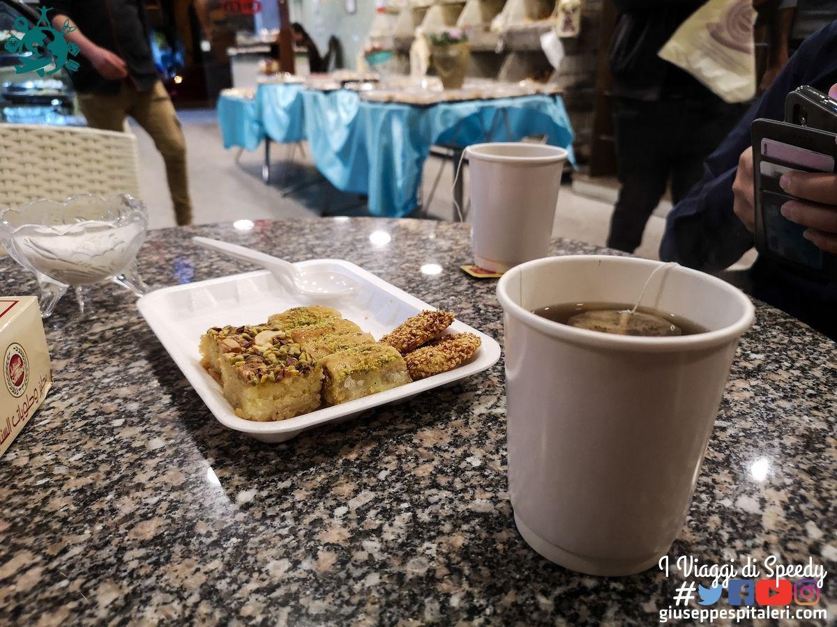 giordania_petra_www.giuseppespitaleri.com_180