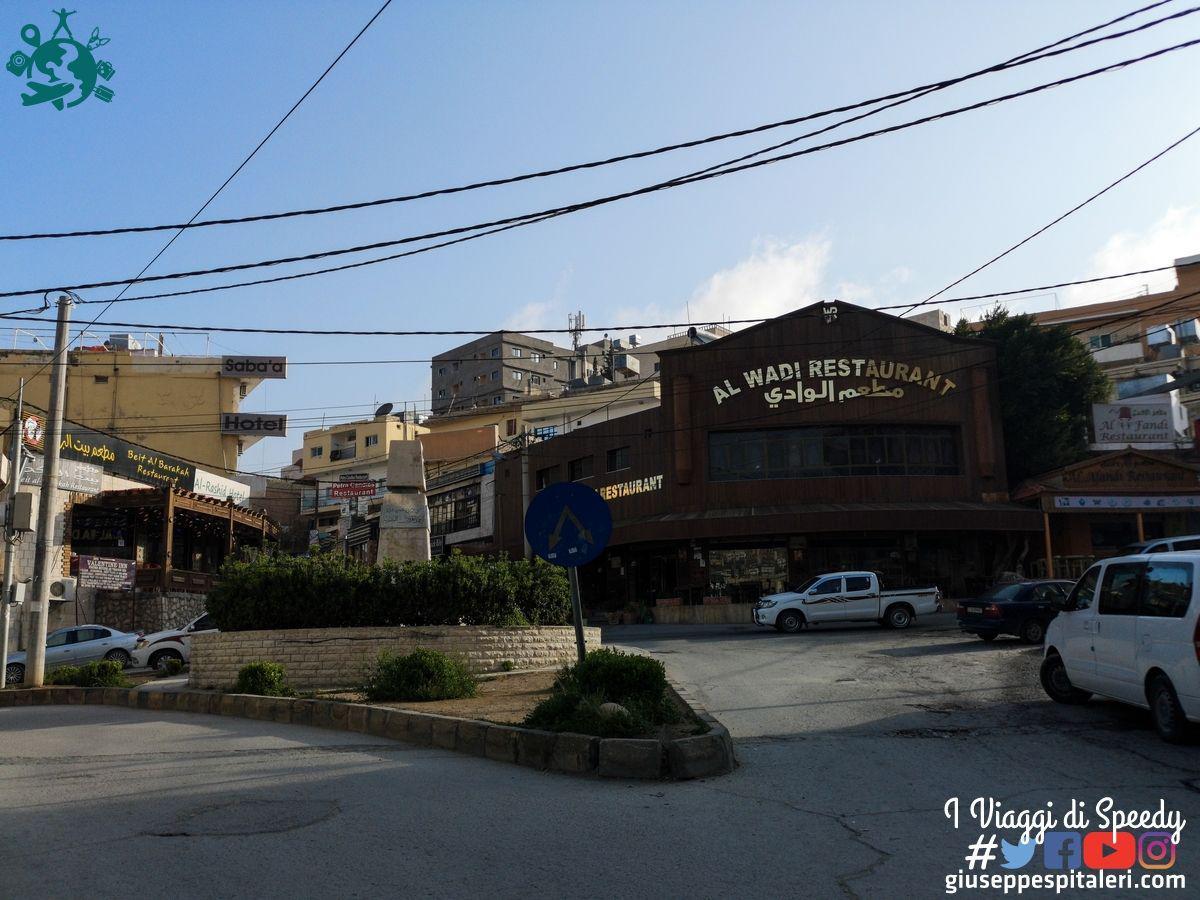 giordania_petra_www.giuseppespitaleri.com_183