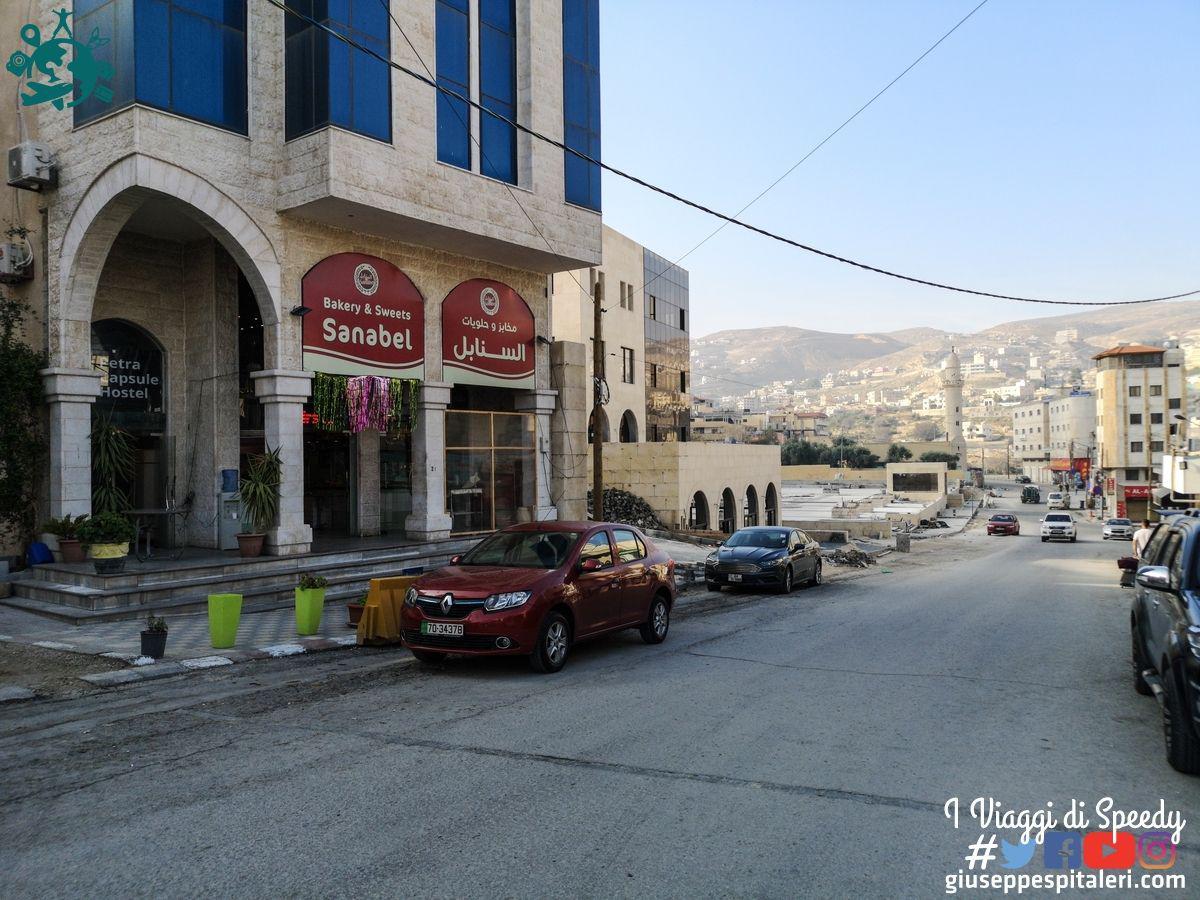 giordania_petra_www.giuseppespitaleri.com_184
