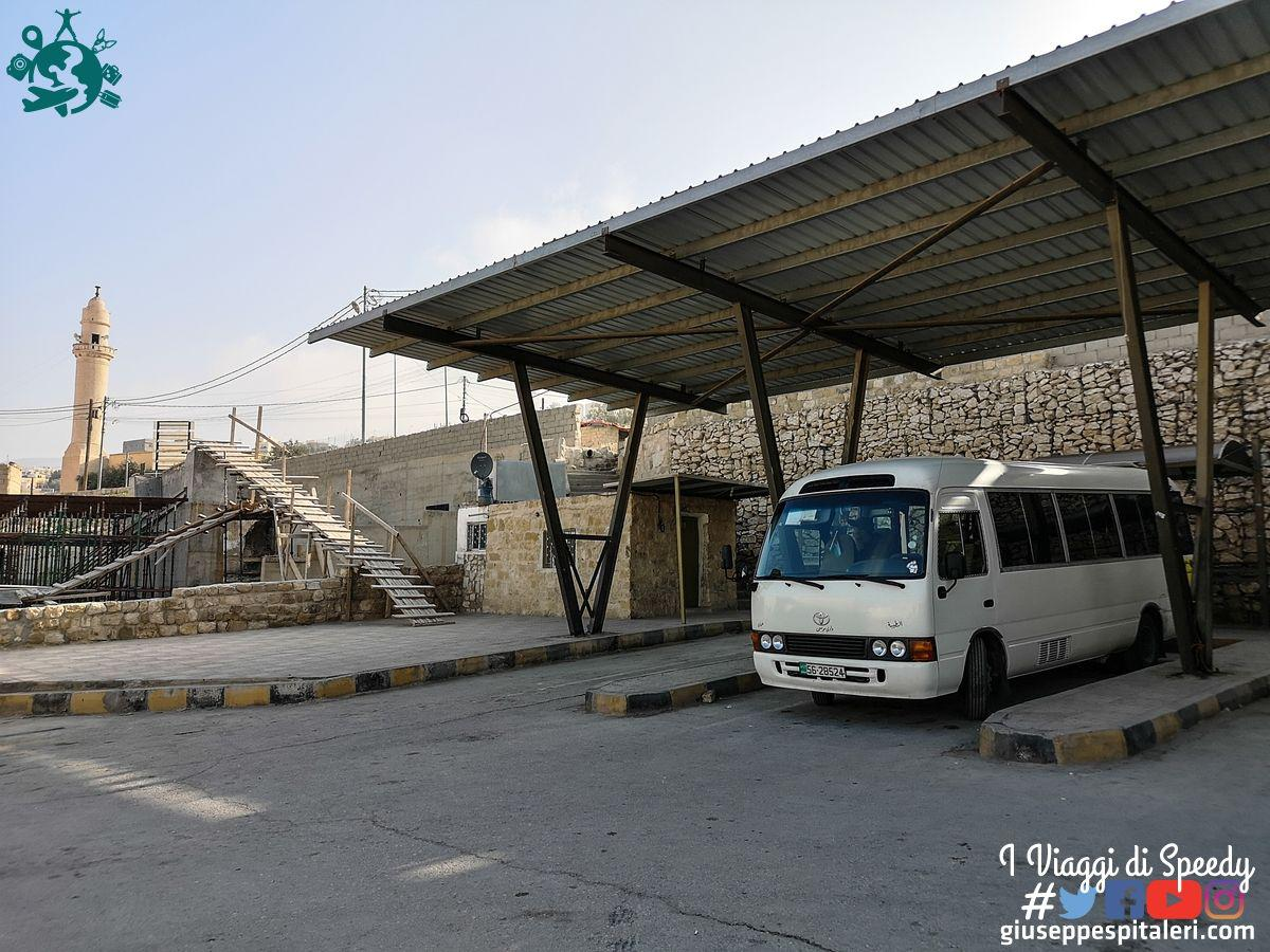 giordania_petra_www.giuseppespitaleri.com_185