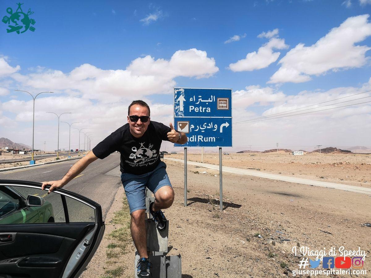 giordania_wadi_rum_www.giuseppespitaleri.com_002