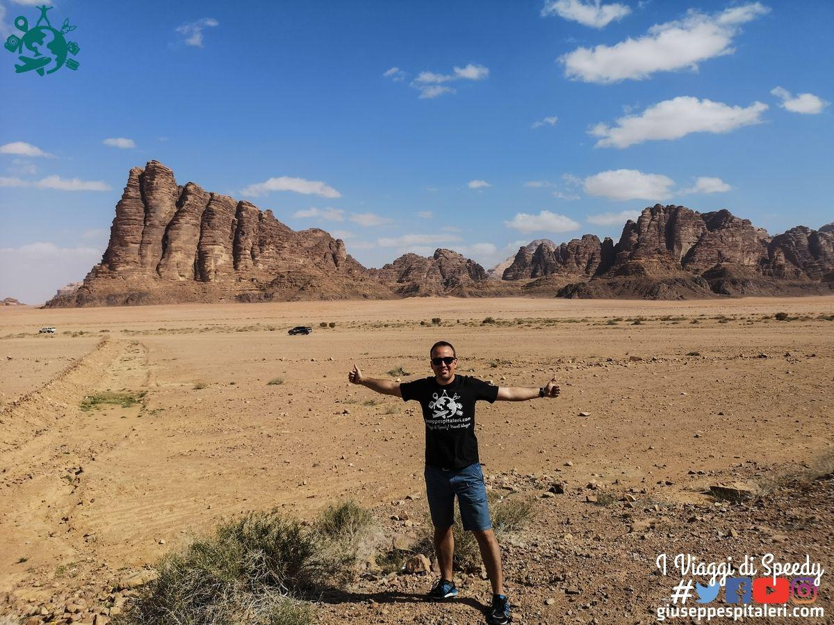 giordania_wadi_rum_www.giuseppespitaleri.com_010